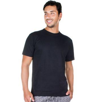 000376-camiseta-algodao-preta-still