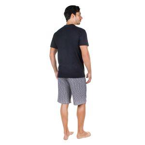 000376-camiseta-preta-costas