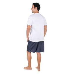 000377-camiseta-branca-costas