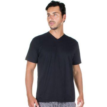 000377-camiseta-gola-v-algodao-preta-still