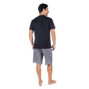 000377-camiseta-preta-costas