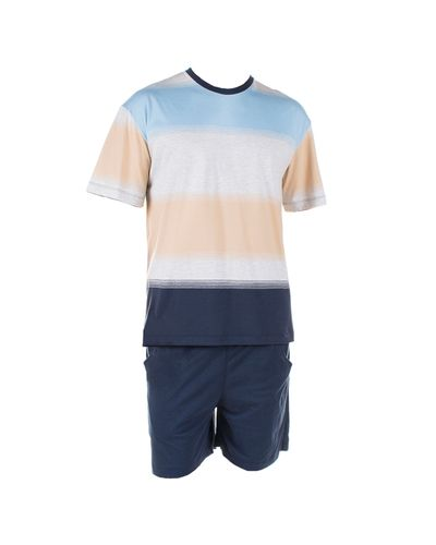 543387-pijama-infantil-listrado-marinho-still