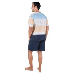 543386-pijama-malha-listrada-marinho-costas