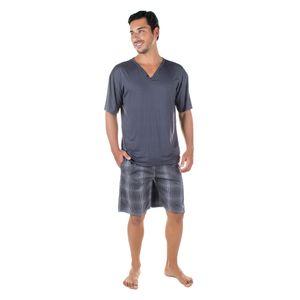 5433810-pijama-viscolycra-chumbo-frente