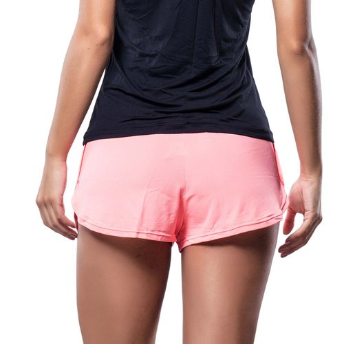 5248115-short-corrida-neon-costas.jpg