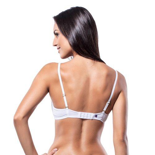 0196-sutia-sustentacao-basico-branco-costas.jpg
