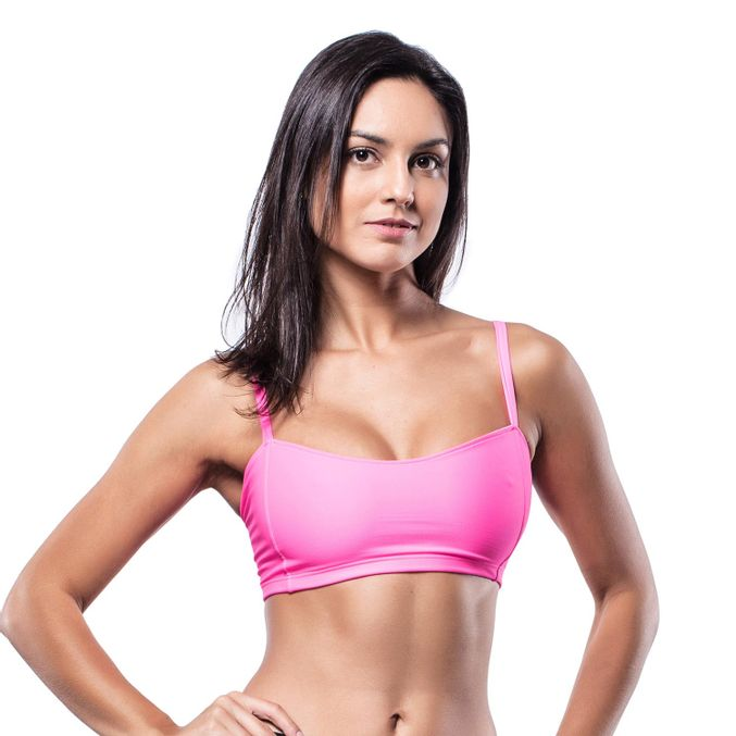 524808-top-fitness-strappy-pink-frente.jpg