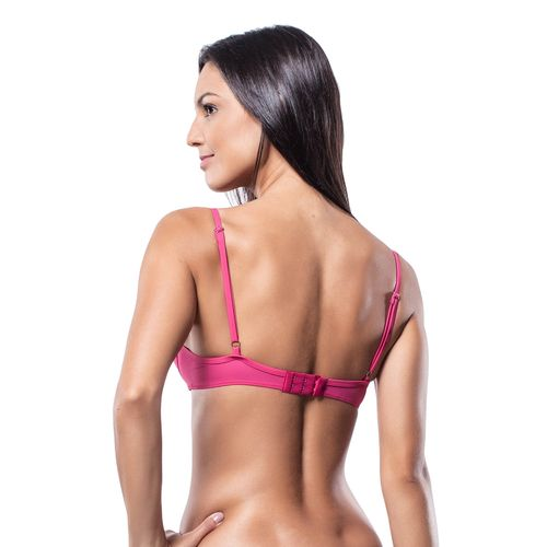 095016-sutia-bojo-basico-pink-costas.jpg