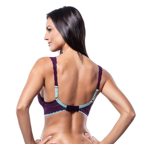 418012-sutia-top-bojo-push-up-renda-roxo-costas.jpg