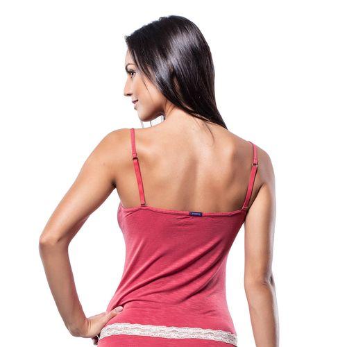 513031-camiseta-modal-roma-costas.jpg