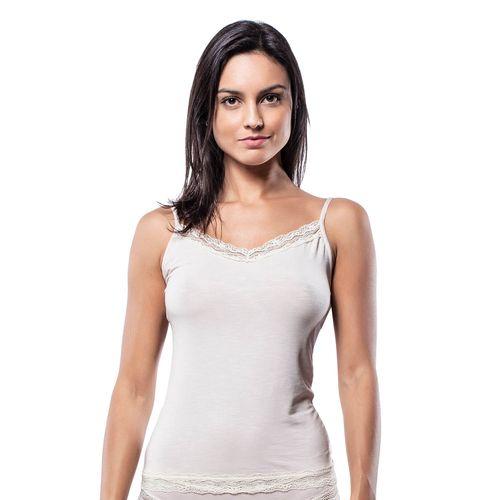 513031-camiseta-modal-offwhite-frente.jpg