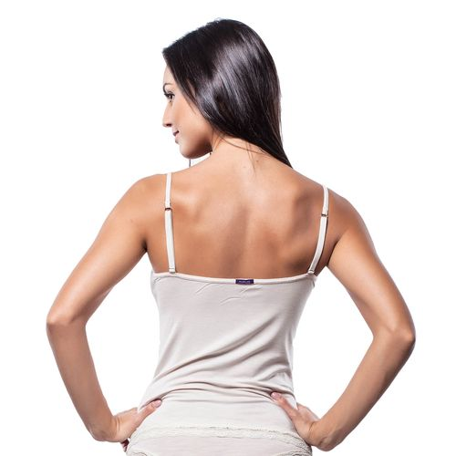 513031-camiseta-modal-offwhite-costas-.jpg