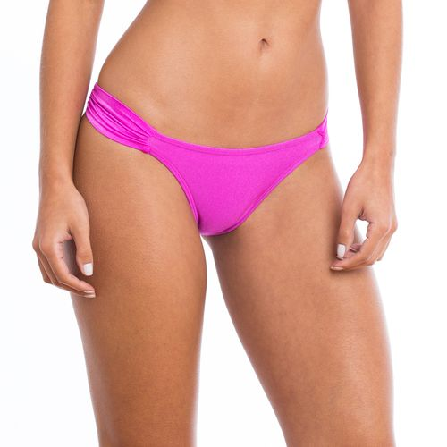 535713-calcinha-lateral-franzida-basica-rosa-marcyn-frente.jpg
