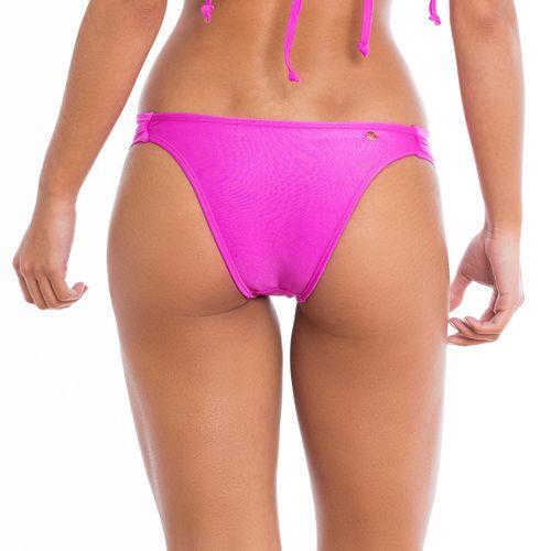 535713-calcinha-lateral-franzida-basica-rosa-marcyn-costas.jpg