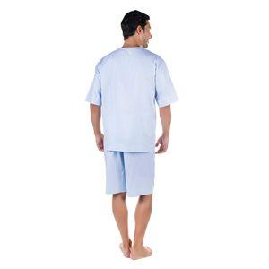 543381-pijama-curto-aberto-de-tricoline-azul-claro-costas.jpg