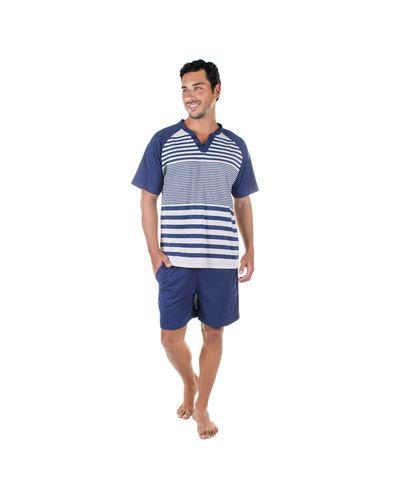 5433814-pijama-curto-listrado-algodao-frente.jpg