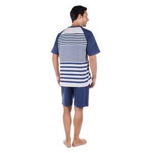 5433814-pijama-curto-listrado-algodao-costas.jpg