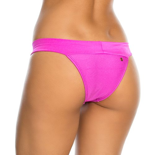 535712-calcinha-praia-faixa-rosa-costas.jpg