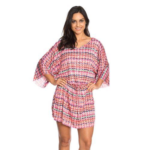 535753-vestido-praia-trico-frente.jpg