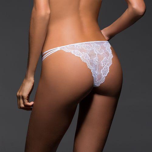 541022-calcinha-tanga-strappy-branca-costas.jpg