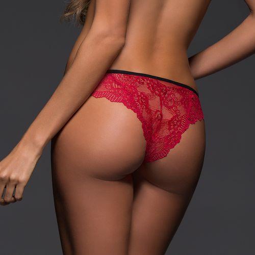 541025-calcinha-renda-biquini-vermelha-costas.jpg