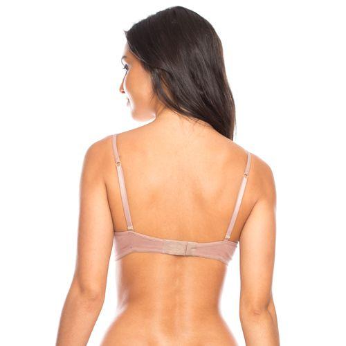 544011-sutia-top-pima-nude-costas.jpg