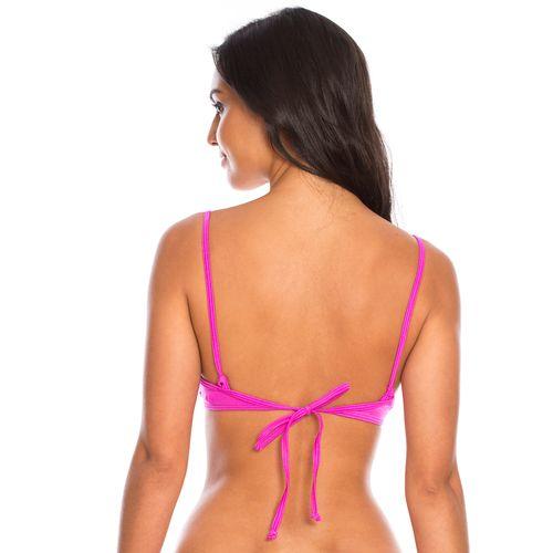 5357012-top-praia-bojo-double-rosa-costas.jpg