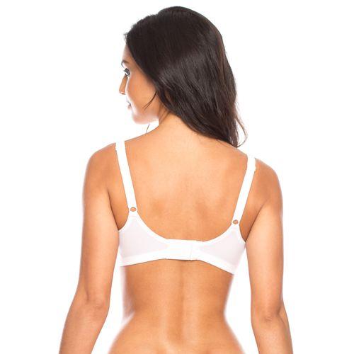 0181-sutia-com-aro-renda-florette-branco-costas.jpg