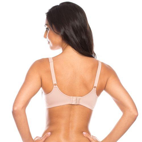 0181-sutia-com-aro-renda-florette-nude-costas.jpg