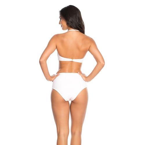 5357226-biquini-hot-pant-renda-branco-costas.jpg