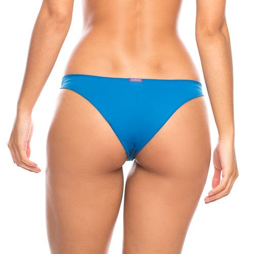 354028-calcinha-biquini-basica-azul-costas.jpg