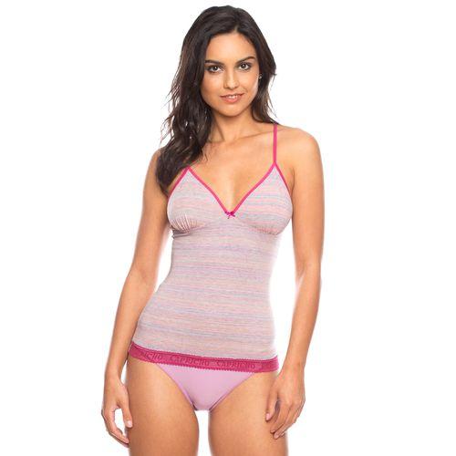 413031-camiseta-regata-costas-nadador-rosa-capricho-frente.jpg