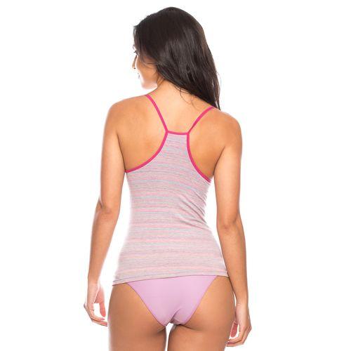 413031-camiseta-regata-costas-nadador-rosa-capricho-costas.jpg