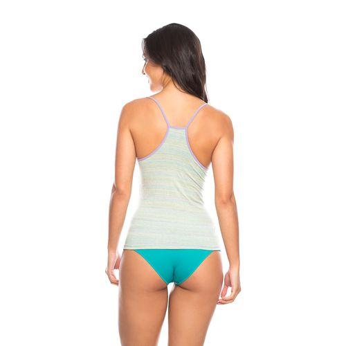 413031-camiseta-regata-costas-nadador-verde-capricho-costas.jpg