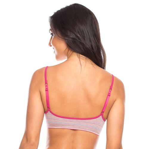 413801-sutia-top-teen-rosa-capricho-costas.jpg