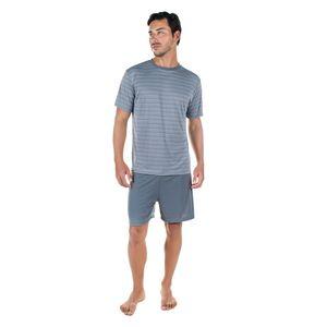 pijama-curto-malha-fria-5433818
