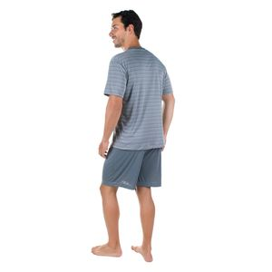 pijama-curto-malha-fria-5433818-costas