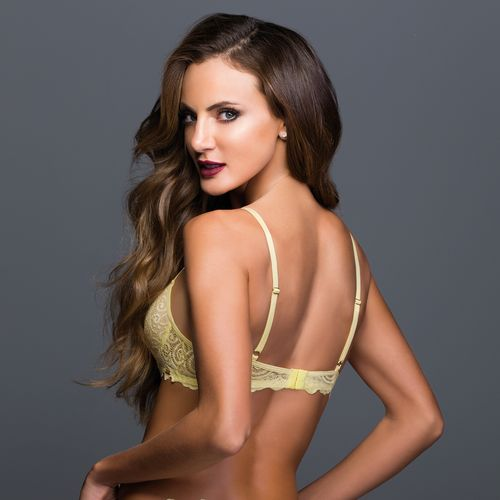5410110-Sutia-Push-Up-de-Renda-Amarelo-costas.jpg
