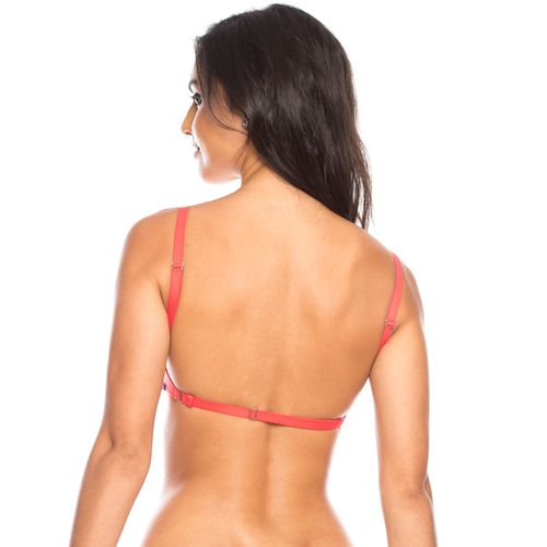 354016-Sutia-Push-Up-Dez-Formas-coral-costas.jpg