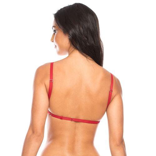 354016-Sutia-Push-Up-Dez-Formas-vermelho-costas.jpg