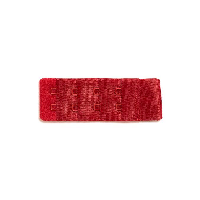 3387f22d6 Extensor para Sutiã Vermelho