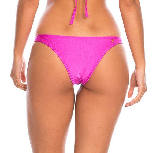 535714-calcinha-biquini-fivela-lateral-rosa-costas.jpg