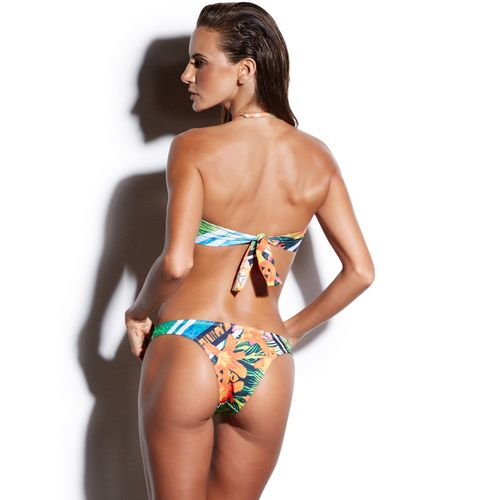 535727-biquini-bojo-torcido-tropical-costas.jpg