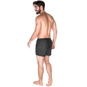 short-curto-esportivo-preto-costas-523412.jpg