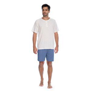 pijama-curto-botone-branco-frente-547384.jpg