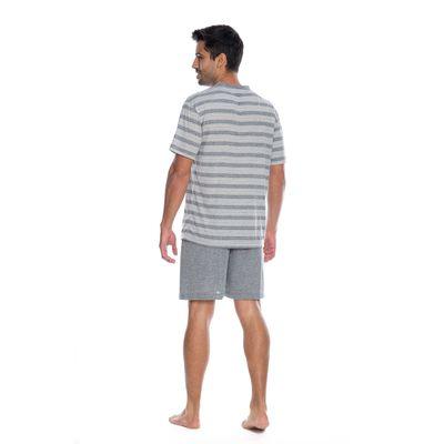 pijama-curto-gola-v-costas-547381.jpg