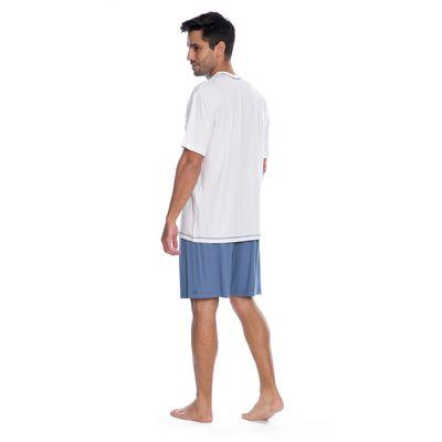 pijama-curto-costura-aparente-branco-costas-547382.jpg