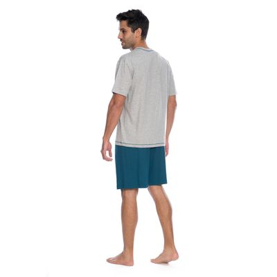 pijama-curto-costura-aparente-mescla-costas-547382.jpg