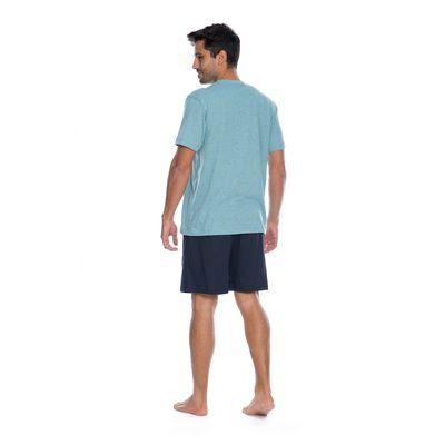 pijama-curto-silk-azul-costas-547383.jpg