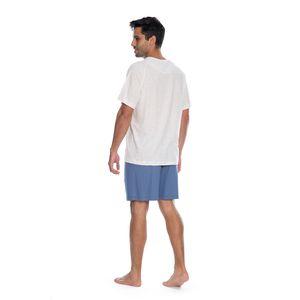 pijama-curto-botone-branco-costas-547384.jpg
